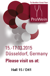 logo_prowein2015_e_low_res