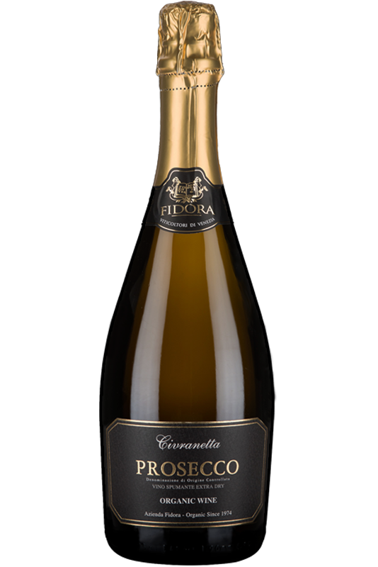 prosecco-extra-dry_bordo