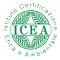 logo-icea-itxweb