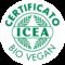 bio-vegan-icea2