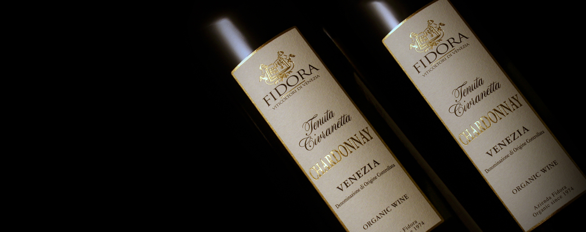 Chardonnay Prova EN