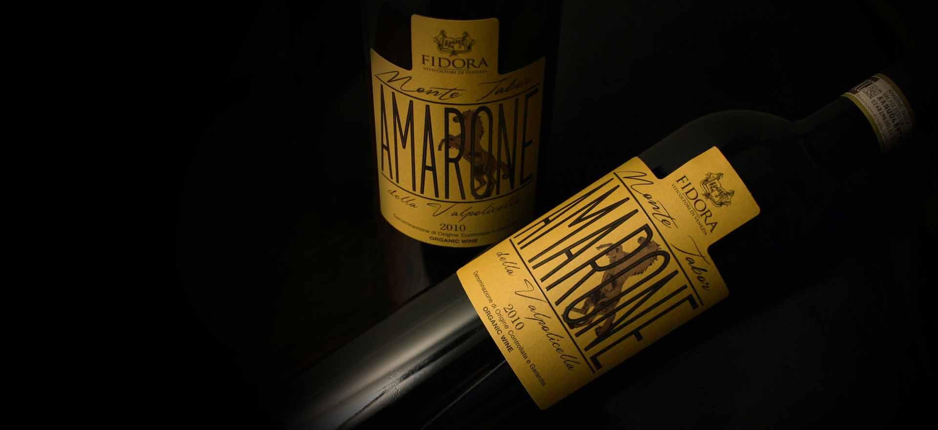 (English) Amarone Monte Tabor EN
