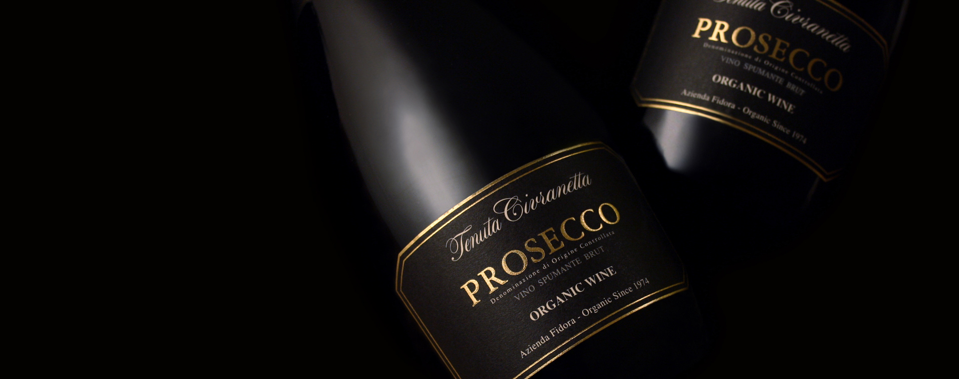 (English) Prosecco Brut EN prova