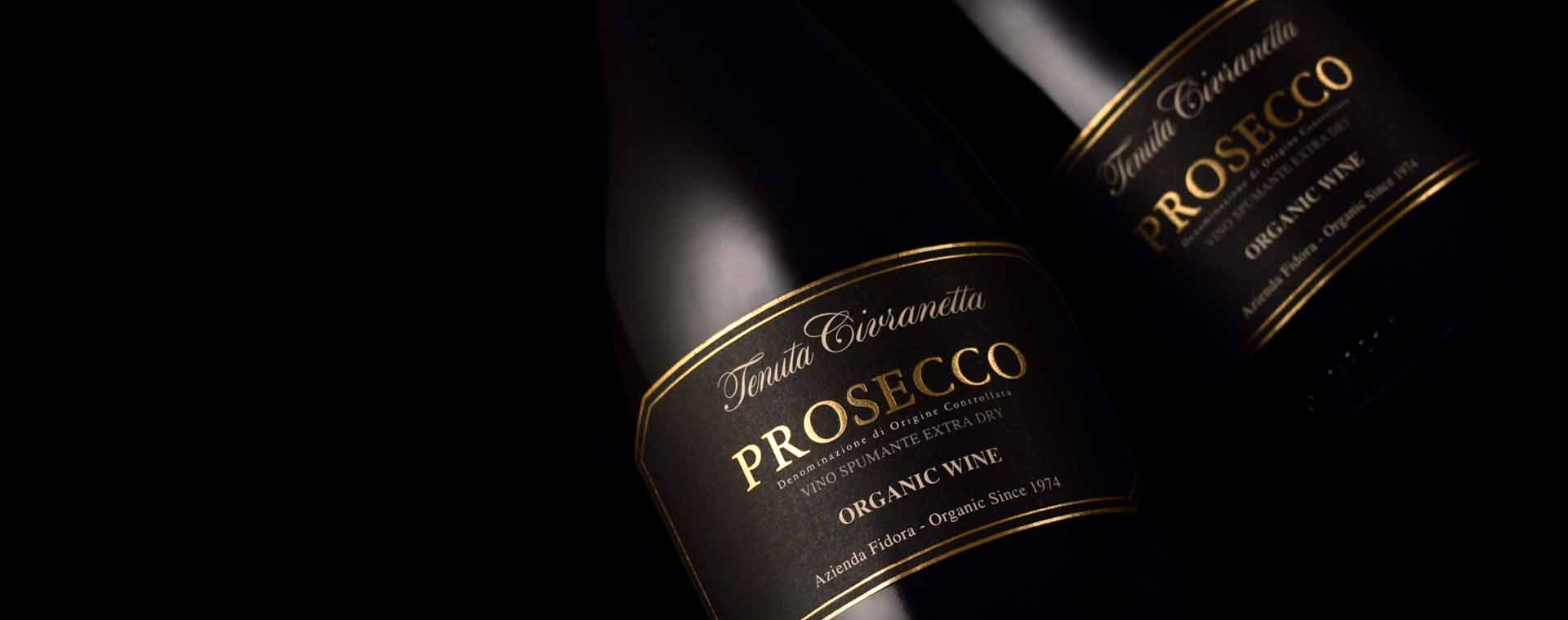 (English) Prosecco Extra Dry EN prova