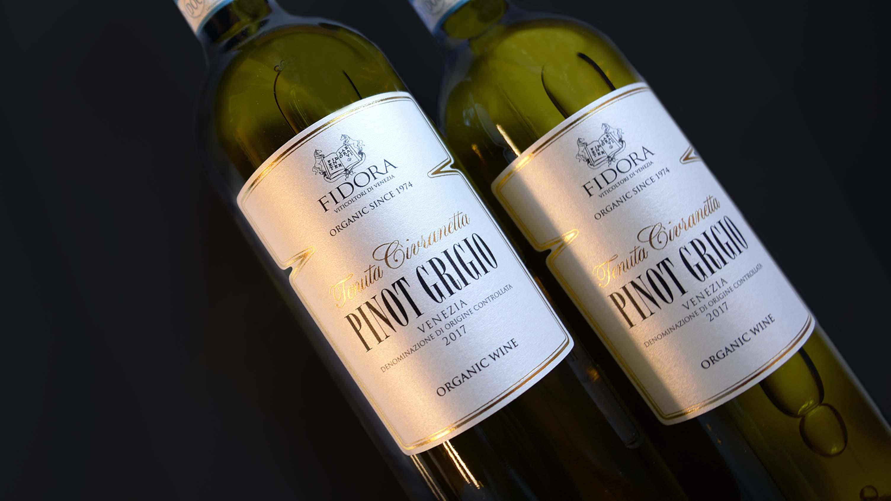 (English) Pinot Grigio EN prova