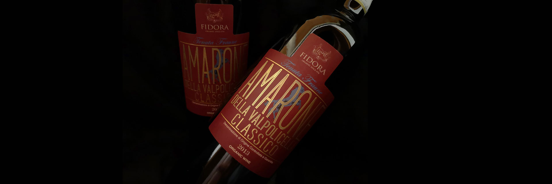 (English) Amarone classico EN