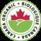 LogoBioCanadaRGBpresse