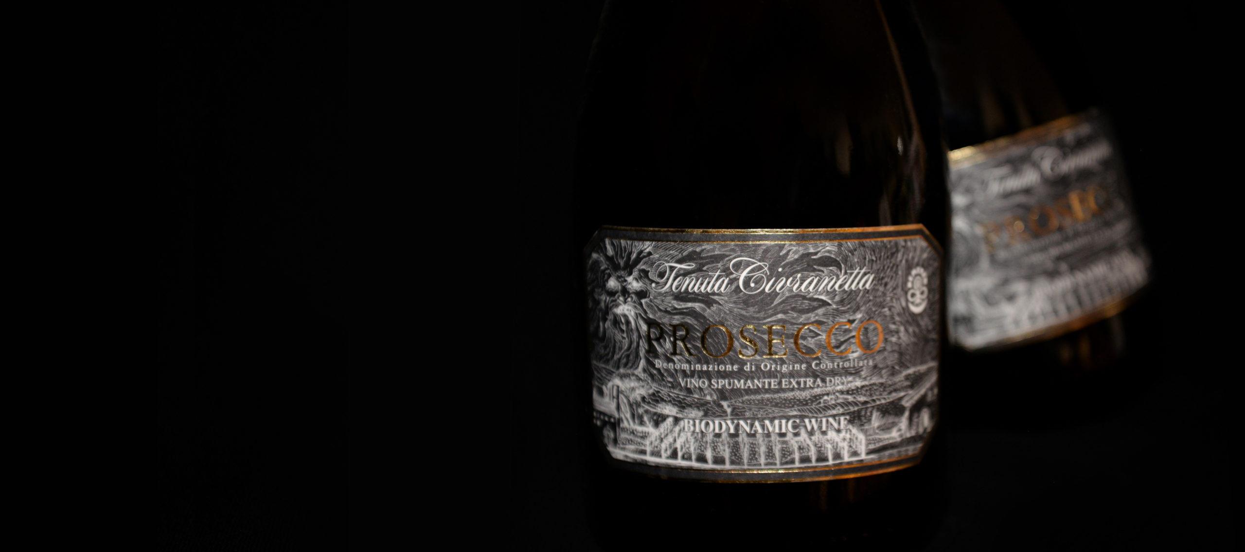 (English) Prosecco Extra Dry EN prova